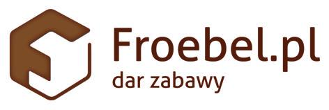 Froebel.pl Dar zabawy